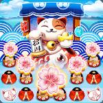 Food Blast(Japan) icon