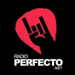 Radio Perfecto icon