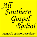All Southern Gospel Radio icon