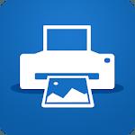 NokoPrint - Mobile Printing icon