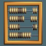 KeepScore - Score Keeper icon