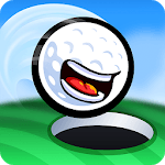 Golf Blitz APK icon