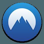 NordVPN: Private WiFi & Security - Unlimited VPN icon