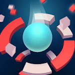 SPIN JUMP for pc icon