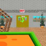 Basics swing  balli APK icon