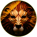 Betting Tips APK icon