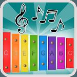 Kiddy Xylophone icon