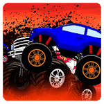 Blake Racing - Hill Rider icon