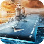 War of Warship II icon