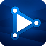 NVSIP icon