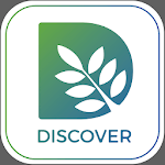 Discover Northwest Houston icon