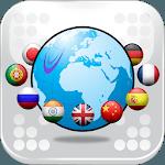 Q Multi Language Translator icon