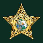 Charlotte County Sheriff icon