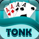 Tonk Offline icon