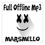TOP OFFLINE SONG DJ MARSHMELLO 2018 for pc icon