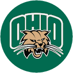Ohio Bobcats Gameday icon