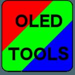 OLED Tools icon