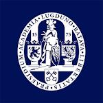 Universiteit Leiden icon