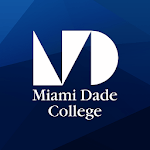Miami Dade College - My MDC icon