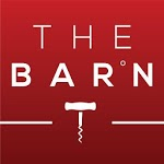 THE BARN Wine Bar icon