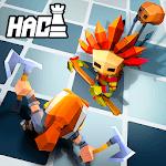Heroes Auto Chess icon