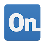 Onshape 3D CAD icon