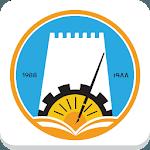 Ajman University icon