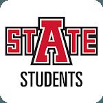 Arkansas State University icon