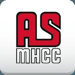 Mount Hood Community College icon