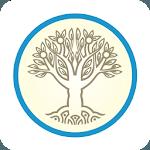 Maharishi University icon