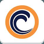 Orange Coast College icon