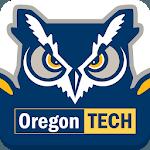 Oregon Tech (Klamath Falls) icon