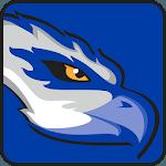 Rogue Community College icon