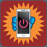 Keep Screen On - Keep Your Screen Awake icon
