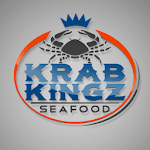 Krab Kingz - Memphis for pc icon