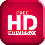 New Movies 2019 - Watch HD Movies icon