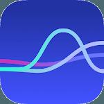FitrWoman – Period Tracker, Training & Nutrition icon