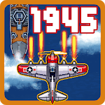 1945 Classic Arcade icon
