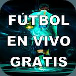 Ver Fútbol En Vivo Gratis de Todo El Mundo Guides icon