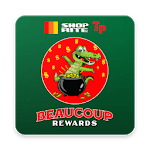 Shoprite Beaucoup Rewards icon