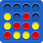 Connect 4 Board icon