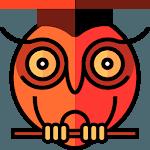 Owl - Predictor Mania icon