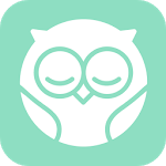 New Owlet for pc icon