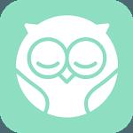 New Owlet APK icon
