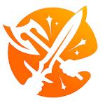 0xWarriors icon