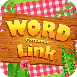 Word Connect - Word Puzzle: Word Games for pc icon