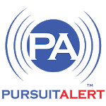 Pursuit Alert icon