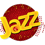 Jazz WiFi icon