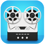 Audio Recorder - Easy Voice Recorder icon