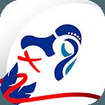 Panama 2019 JMJ icon